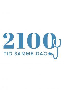 2100_logo 2