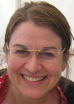 Anne-Mogensen