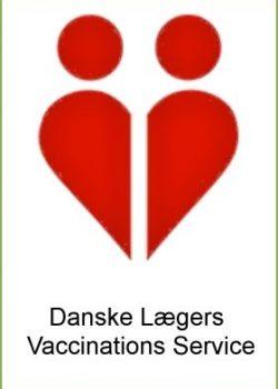 Danske_Lgers_Vaccinations_Service