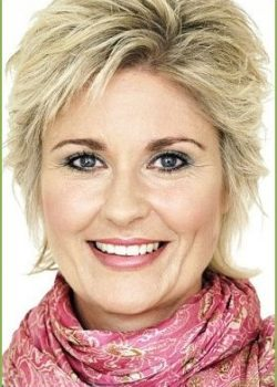 Karin-Wissing-Becker-profil-foto
