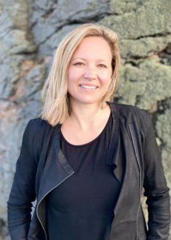 Maiken Håkonsson