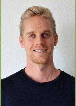 Profilbillede_af_Whilliam_Simonsen