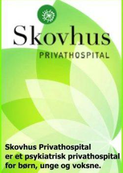 Skovhus_Privathospital